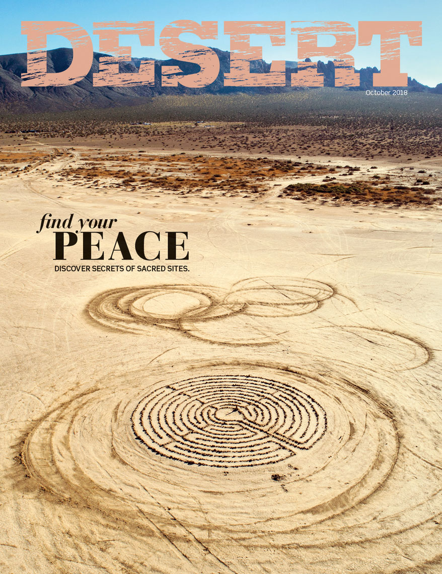 DMHealing-Spaces_Cover_website